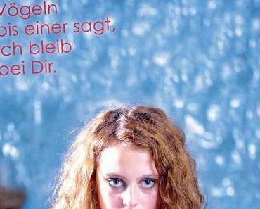 Review: Little Thirteen – Deutschland, deine Jugend