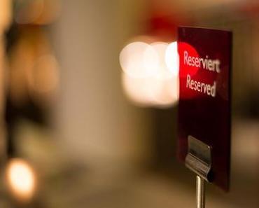 HEat Restaurant Berlin – Radisson Blu Berlin