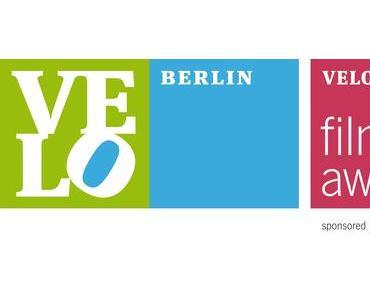 Berlinspiriert Film: 2nd VELOBerlin Film Award