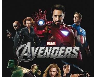 "Blick hinter die Kulissen: ABC zeigt Special ""Marvel Studios: Assembling a Universe"""