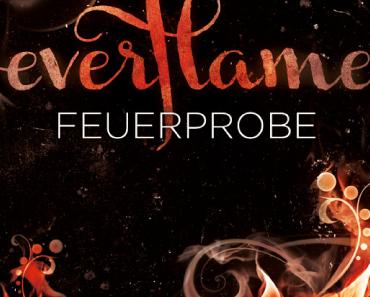 Covervoting zum neuen Roman von Josephine Angelini – Everflame!