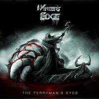 Winters Edge - Foresee Me And Dream