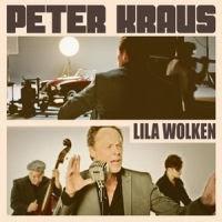 Peter Kraus - Lila Wolken