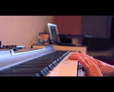 """3Plusss – Ein bisschen """"MEHR"""" 04 [Video x Snippet]"""