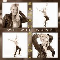 Sarah Siegl - Wo Wie Wann