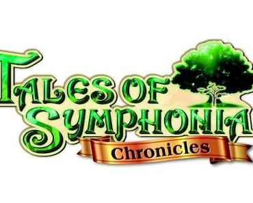 Tales of Symphonia Chronicles Komplettlösung/ Walkthrough