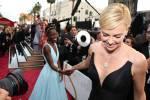 Das waren die Oscars 2014