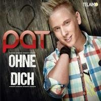 PAT - Ohne Dich