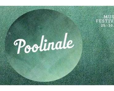 Poolinale 2014: Das Musikfilmestival in Wien
