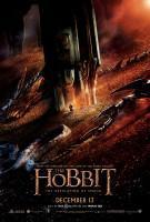 Mehr von kleinen Hobbits und großen Drachen – Filmkritik Smaugs Einöde