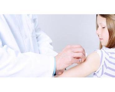 Elternschule – Gesund mit und ohne Impfung