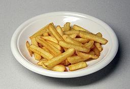 Wenn Kinder keinen Appetit haben – normal oder Alarmsignal?