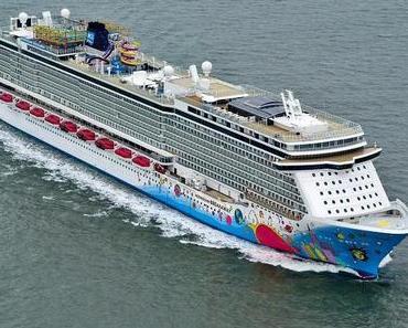 Norwegian Cruise Line reagiert auf diskriminierendes Vorgehen der tunesischen Regierung
