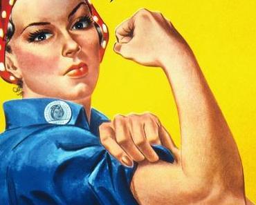 Brauchen wir 2014 noch Feministinnen?