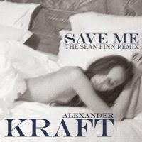 Alexander Kraft - Save Me