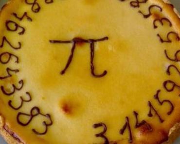 Pi-Day – Der Tag der Zahl Pi