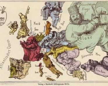 Europa – ein Bekenntnis