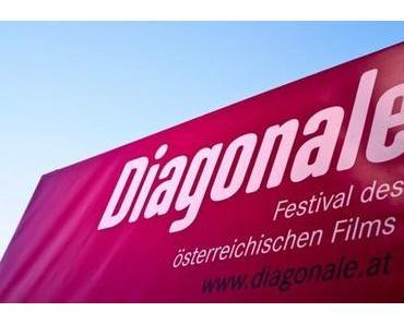 Diagonal 2014