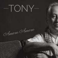Tony - Amore Amore