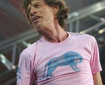 L'Wren Scott: Neue Details zum Selbstmord von Mick Jagger's Freundin