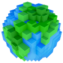 World of Cubes und Planet of Cubes – Echte Minecraft Alternativen oder nur billige Klone?
