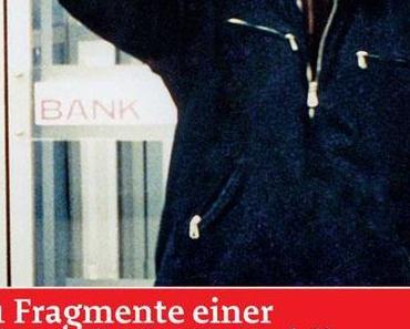 Review: 71 FRAGMENTE EINER CHRONOLOGIE DES ZUFALLS - Die tickende Zeitbombe Alltag