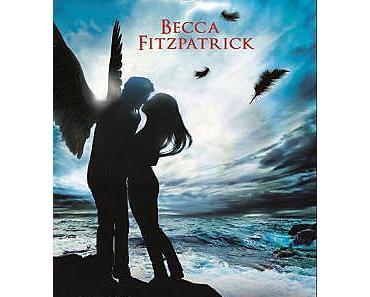 Dein für immer von Becca Fitzpatrick