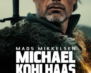 Review: Michael Kohlhaas – Revolution als Utopie