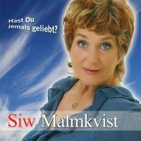 Siw Malmkvist - Hast Du Jemals Geliebt
