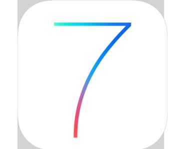 iOS 7 – Wie Multipeer Connectivity die mobile Kommunikation verändern könnte