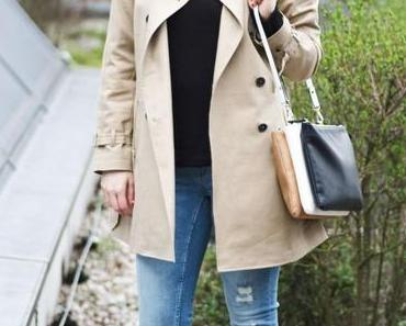 Outfit: Casual Slip On