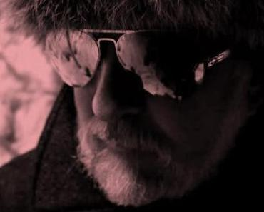 """Videopremiere: Friedrich Liechtenstein—""""Belgique, Belgique"""""""