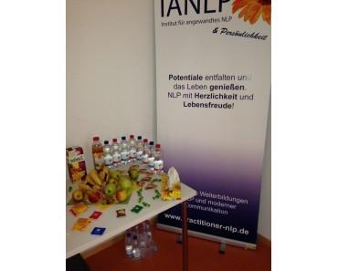 Die NLP Ausbildung in Bergkamen, Unna, Dortmund