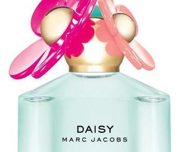 Die Parfüms für den Frühling 2014 erhaschen duftende Aromen der Natur