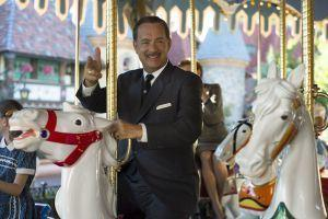 """Saving Mr. Banks"" von John Lee Hancock"