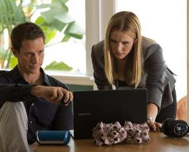 """Veronica Mars"" von Rob Thomas"