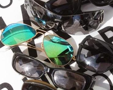 1001 sunglasses