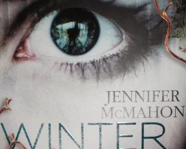 Rezension: Winter People - Wer die Toten weckt von Jennifer McMahon