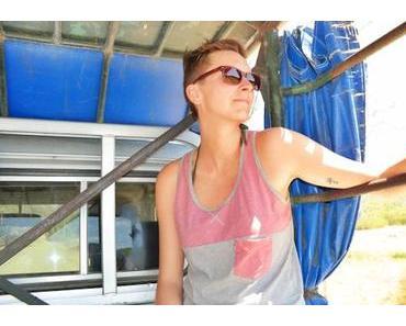 Das besondere Paradies: 7 Gründe, warum du Nicaragua lieben wirst!