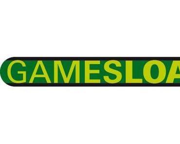 Gamesload: Spielevertrieb ab dem 28. Mai eingestellt