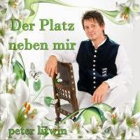 Peter Litwin - Der Platz Neben Mir