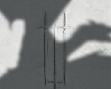 TV Wahnsinn: GAME OF THRONES (STAFFEL 3) - Der Winter kommt langsam