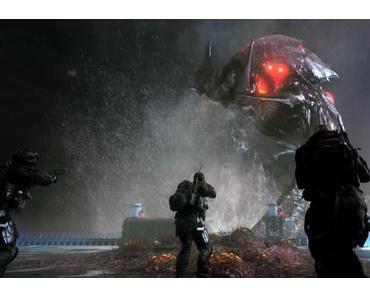 Call of Duty Ghosts: Neuer Trailer zur zweiten Extinction-Episode