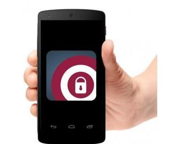 KillSwitch – Der Traum vom diebstahlsicheren Smartphone