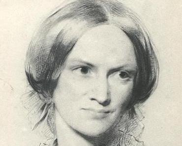 """Rezension zu """"Jane Eyre"""" von Charlotte Brontë"""
