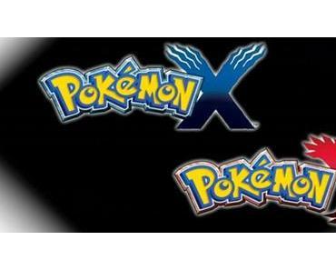 Termine und Veranstaltungsorte für die Pokémon Weltmeisterschaften bekannt gegeben
