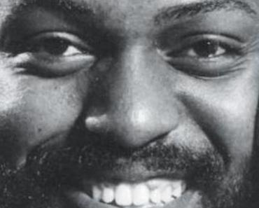 Dimitri From Paris – My Tribute To Frankie Knuckles (free mixtape) #RIPFrankieKnuckles