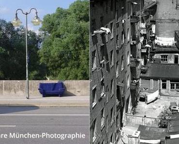 80 Jahre München-Photographie