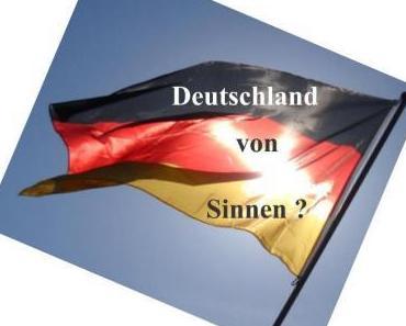 Ein famoses Beispiel gelungener Integration – und die deutsche Wirklichkeit