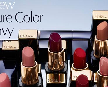 """Estée Lauder Pure Color Envy """"340 Envious"""""""